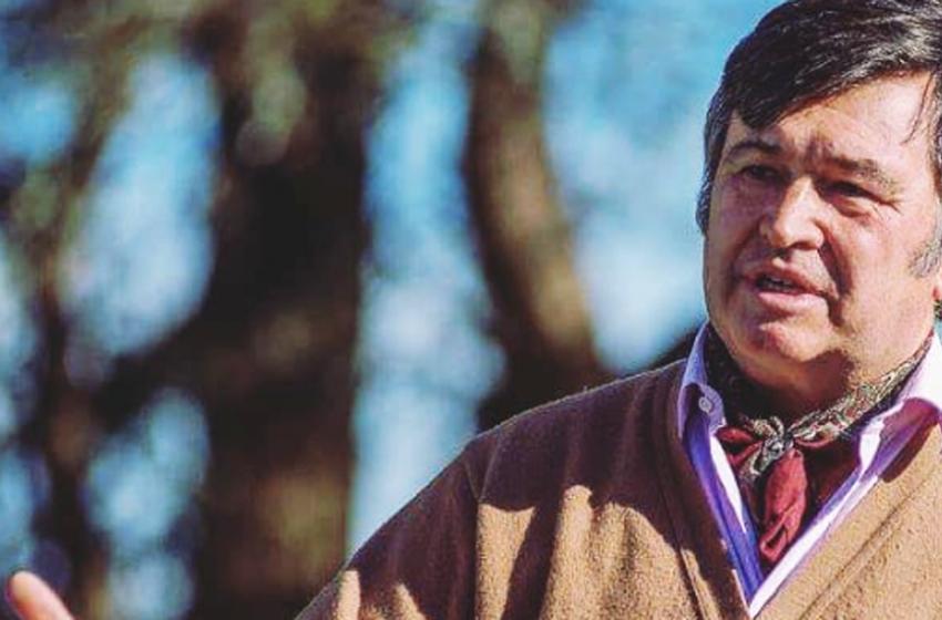El Presidente de la Rural no descartó una protesta del campo en rechazo a las nuevas medidas sobre la exportación