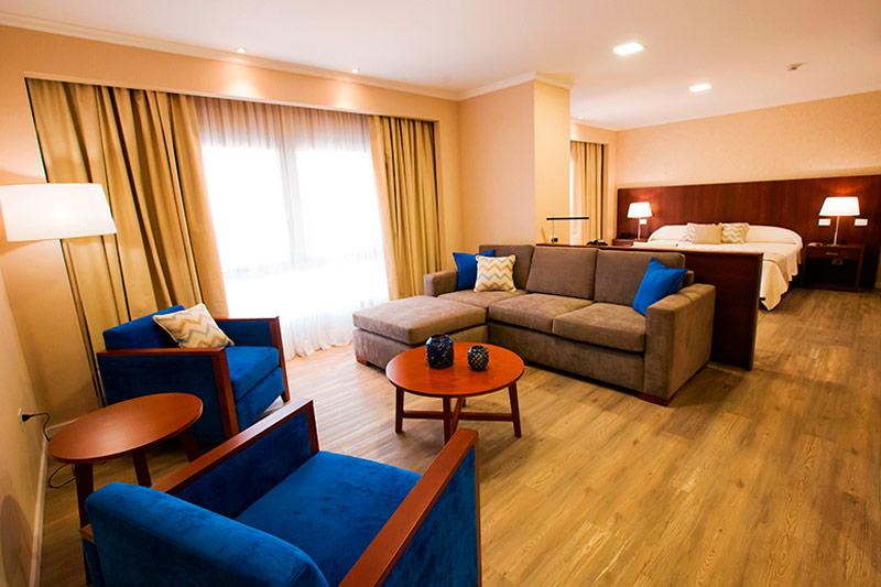 Platinum Hotel Charata