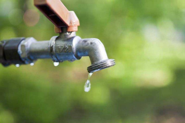 Una investigación reveló que el acceso al agua reduce casi un 50% el trabajo infantil en zonas rurales