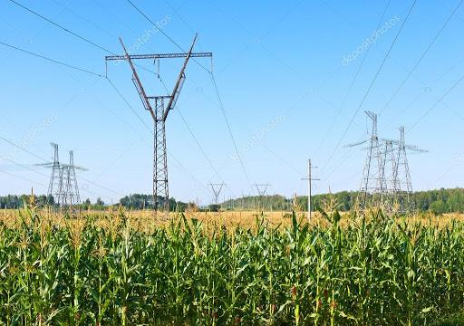 Coninagro cuestionó los aumentos en las tarifas de energía y su impacto en las economías regionales